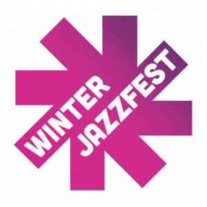 Qu'est-ce qui est vraiment génial au Winter Jazzfest 2017 de NYC ? Les Marathon Days!
