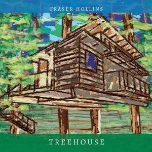 Fraser Hollins - Treehouse