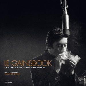 Gainsbourg jazz, Gainsbourg rock, la somme de toutes les envies