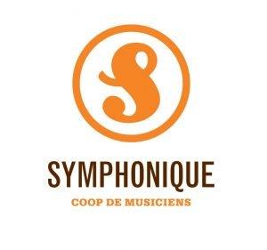 La COOP Le Symphonique, au service de la musique