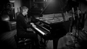 Le pianiste Matt Herskowitz fusionne jazz et Chopin