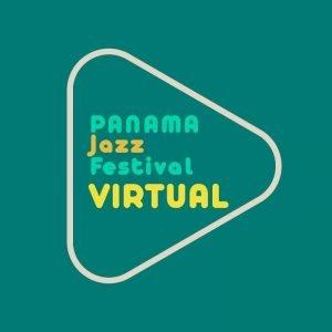 Wayne Shorter, Danilo Pérez, Erika Ender, Ruben Bladés, Kurt Elling, Terri Lynne Carrington et + @ Panama Jazz Festival virtuel (11-  23 jan 2021)
