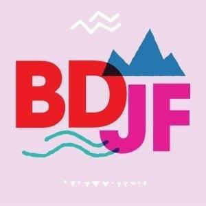 Burlington Discover Jazz Festival