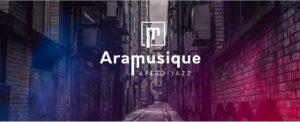 Aramusique jazz