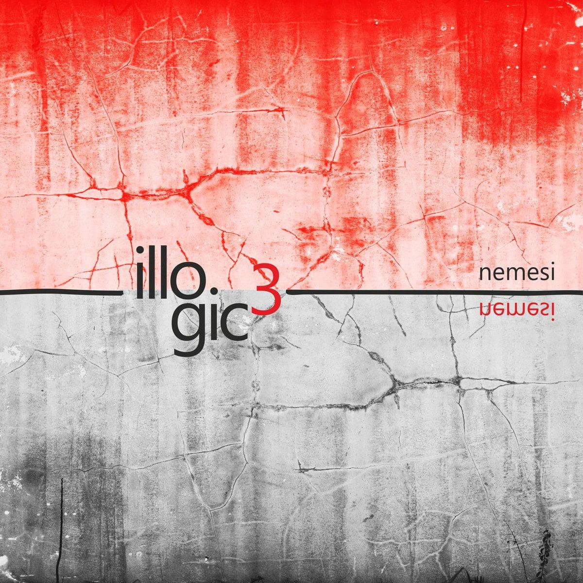 Illogic Trio - nemesi
